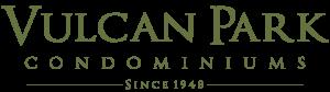 Vulcan Park Condominiums logo 2018